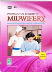 Professional English in Midwifery