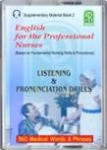 Pronunciation DRILL