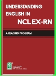 Understanding English in NCLEX